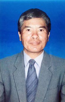 Nguyễn Văn Trà